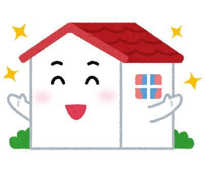 【住宅検討中の方必見】知っておくべき工務店の規模別選び方