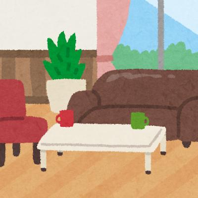 【初めてのお家づくり】理想の家をつくるための、2つの重要なこと