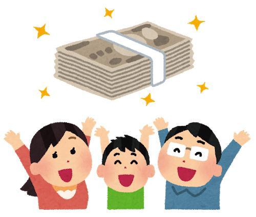 【家づくりとお金の話】必見!家づくりにかかる費用まとめ