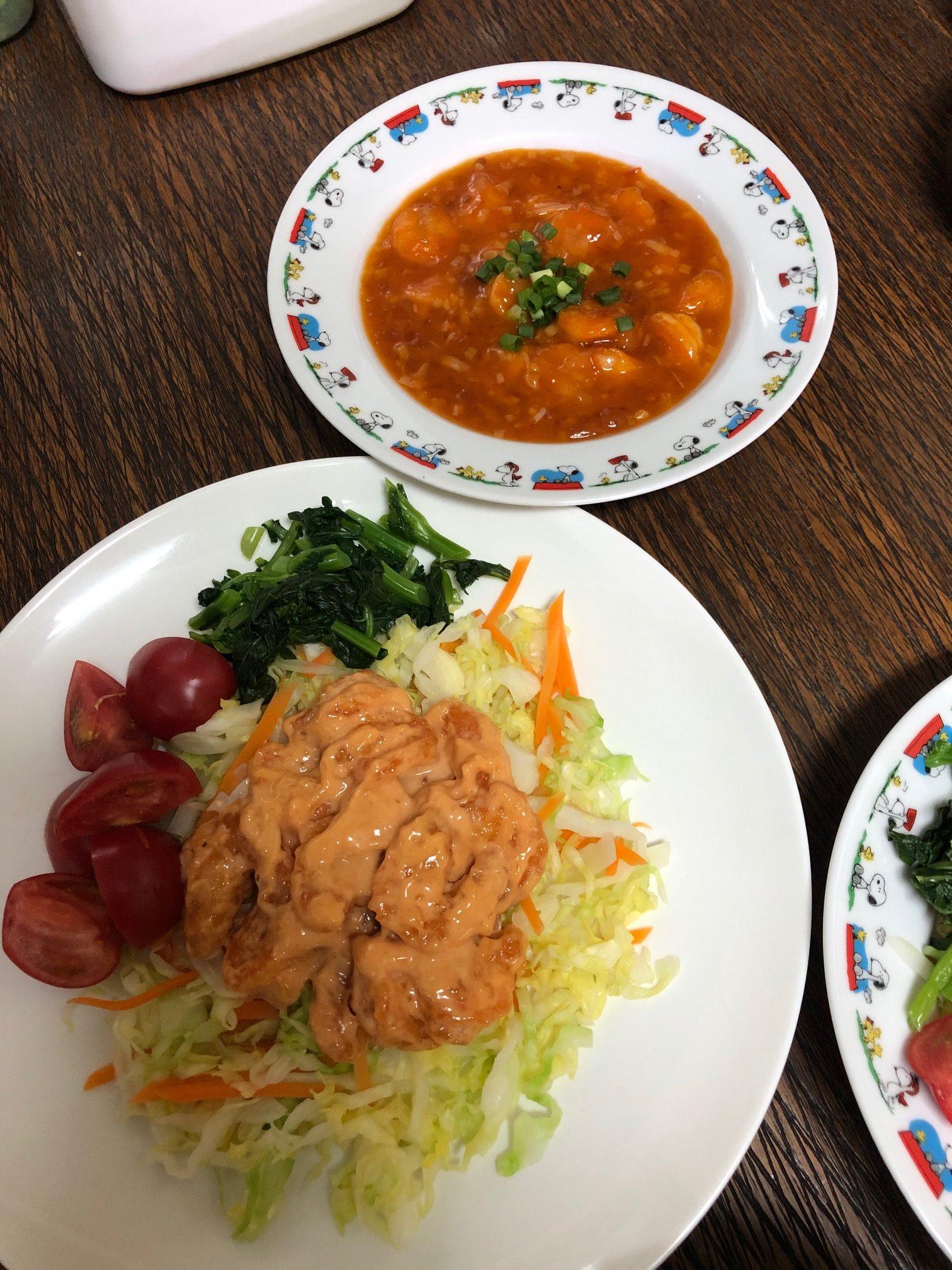 〈趣味〉石澤食堂